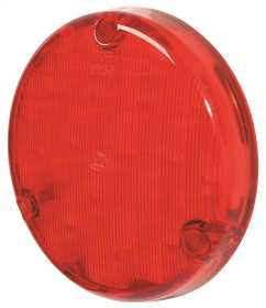 110mm Stop/Turn/Tail Lamp