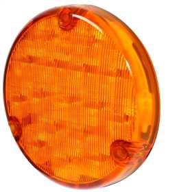 110mm Turn Lamp