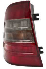 Combination Tail Lamp