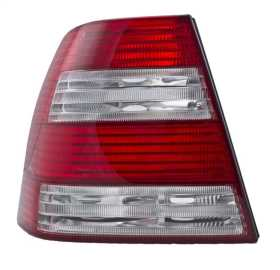 Tail Lamp Lens/OE Replacement 963669051