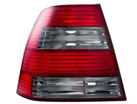 Color Design Combination Rear Tail Lamp Set