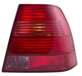 Tail Lamp Lens/OE Replacement 963670031