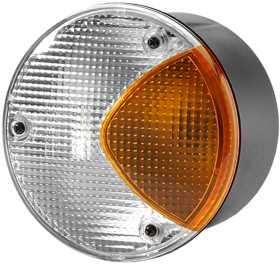4169 Reverse/Turn Lamp