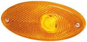 4295 Side Marker Lamp