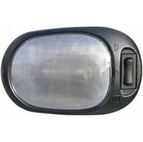4916 Interior Lamp
