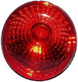 5039 Brilliant Tail Lamp