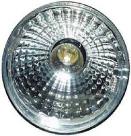 5039 Brilliant Reverse Lamp