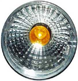 5039 Brilliant Turn Lamp