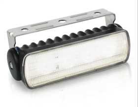 Sea Hawk LED Deck Lamp