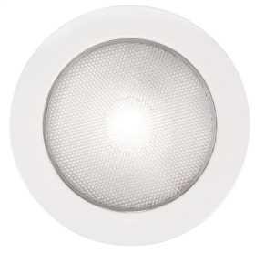 150 EuroLED Lamp