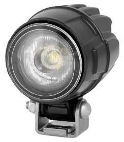 Module 50 LED