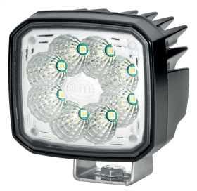Ultra Beam LED Work Lamp