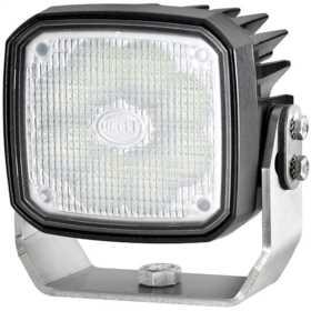 Premium LED Work Lamp