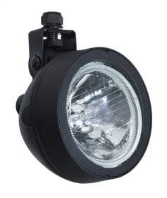 Mega Beam Halogen Work Lamp