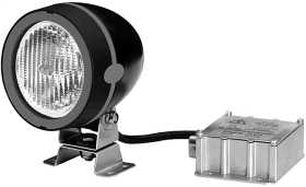 Mega Beam Xenon Work Lamp