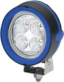 Mega Beam LED Work Lamp