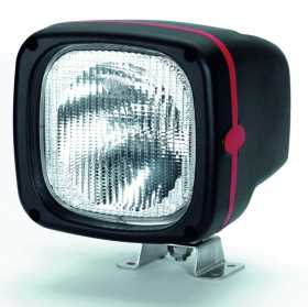 AS200 Xenon Work Lamp