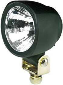 Module 70 Halogen Work Lamp