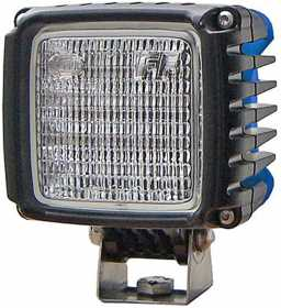 Power Beam 3000 LED Work Lamp