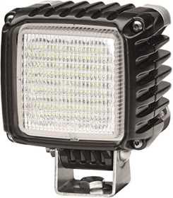 Power Beam 3000 LED Work Lamp