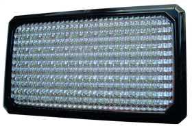 Flat Beam 1000 LED Work Lamp