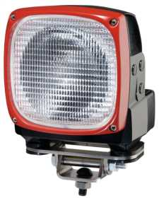 AS300 Xenon Work Lamp