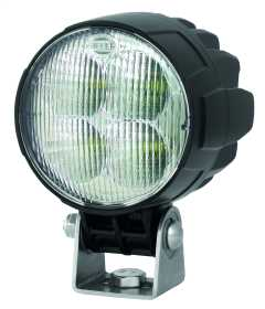 Work Lamp Module 90 LED