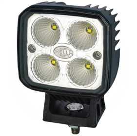 Q90 LED Work Lamp