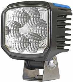 Power Beam 1500 LED Work Lamp