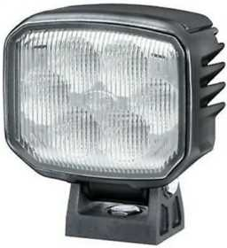 PB1800 LED Work Lamp