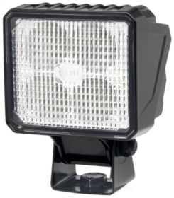 Standard LED Work Lamp