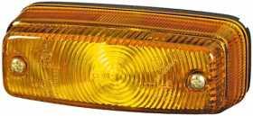7027 Turn Lamp