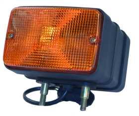 7131 Turn Lamp