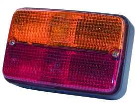 7131 Stop/Turn/Tail Lamp