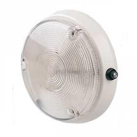 8513 Interior Lamp