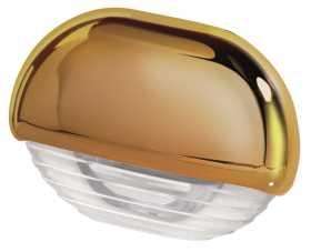8560 Interior Lamp