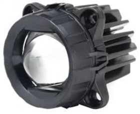 Head Lamp LED Premium