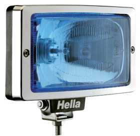 HELLA Jumbo 220 Series Driving Lamp