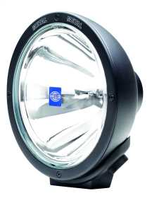 HELLA Rallye 4000 Series Pencil Beam Halogen Lamp