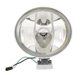 FF 200 Fog Lamp Kit