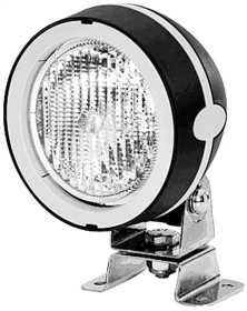 Mega Beam Halogen Heavy Duty Work Lamp
