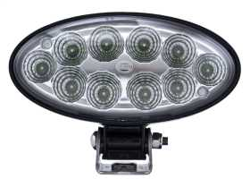 FF300 LED Driving Lamp