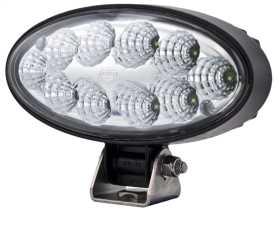 FF300 LED Driving Lamp