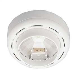 6047 Interior Lamp