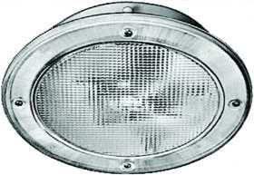 5590 Interior Lamp