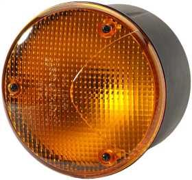 4169 Turn Lamp