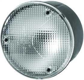 4169 Reverse Lamp