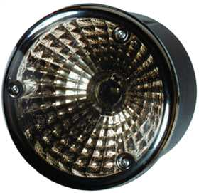 4169 Brilliant Reverse Lamp