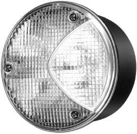 4169 Stop/Tail Lamp