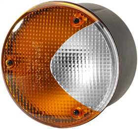 4169 Turn/Side Marker Lamp